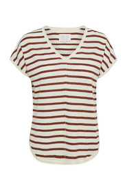 Signe Pullover 3030435 T-shirt