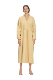 Jolie klänning