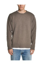 LOOSE KNITWEAR RECYCLED