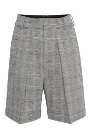 Kai Shorts