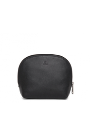 Lova Black Cormorano Purse