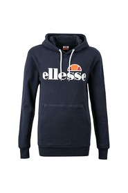 Torices Oh Hoody