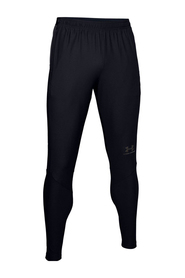 Under Armour Accelerate Pro Pant 1328061-001