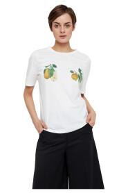 Paro Fruit t-skjorte