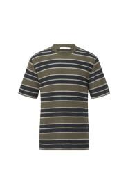 t-shirt  11600