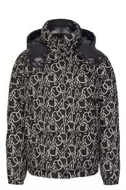 DAOS JACKET