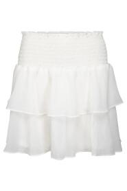 Florence kjol