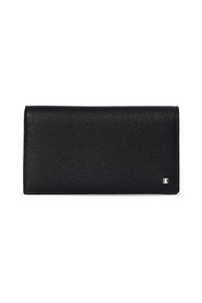 Gobyt leather wallet