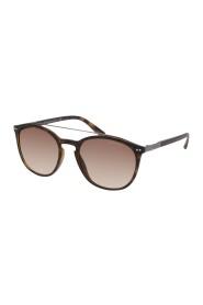Sunglasses AR8088