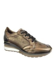 Women's Sneaker shoes