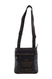71YA4B33-ZS103 Shoulder Strap bag