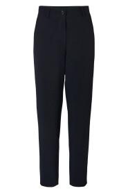 Daphne 229 spodni