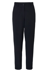 Daphne 229 Trousers