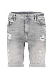 The Steve W0458 shorts