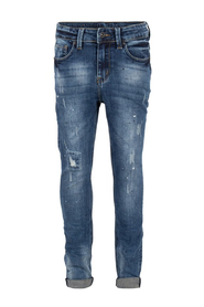 Indian bl. b Jeans Jeans