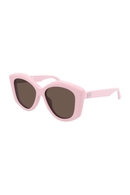 17FD40R0A Sunglasses