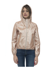 Hegh Extra-light windproof jacket
