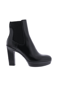 ULLA-UDYN01 ankle boots