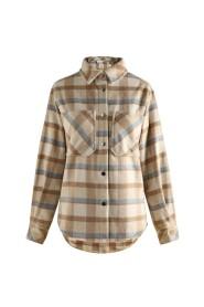 Vance Shirt Wool