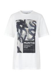 T-Shirt 1108 21360