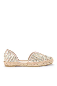 Slip on espadrillas Los Angeles