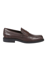 LOAFERS 80B