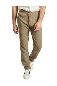Tanker trousers