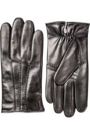 William Moderne Mænds Handske