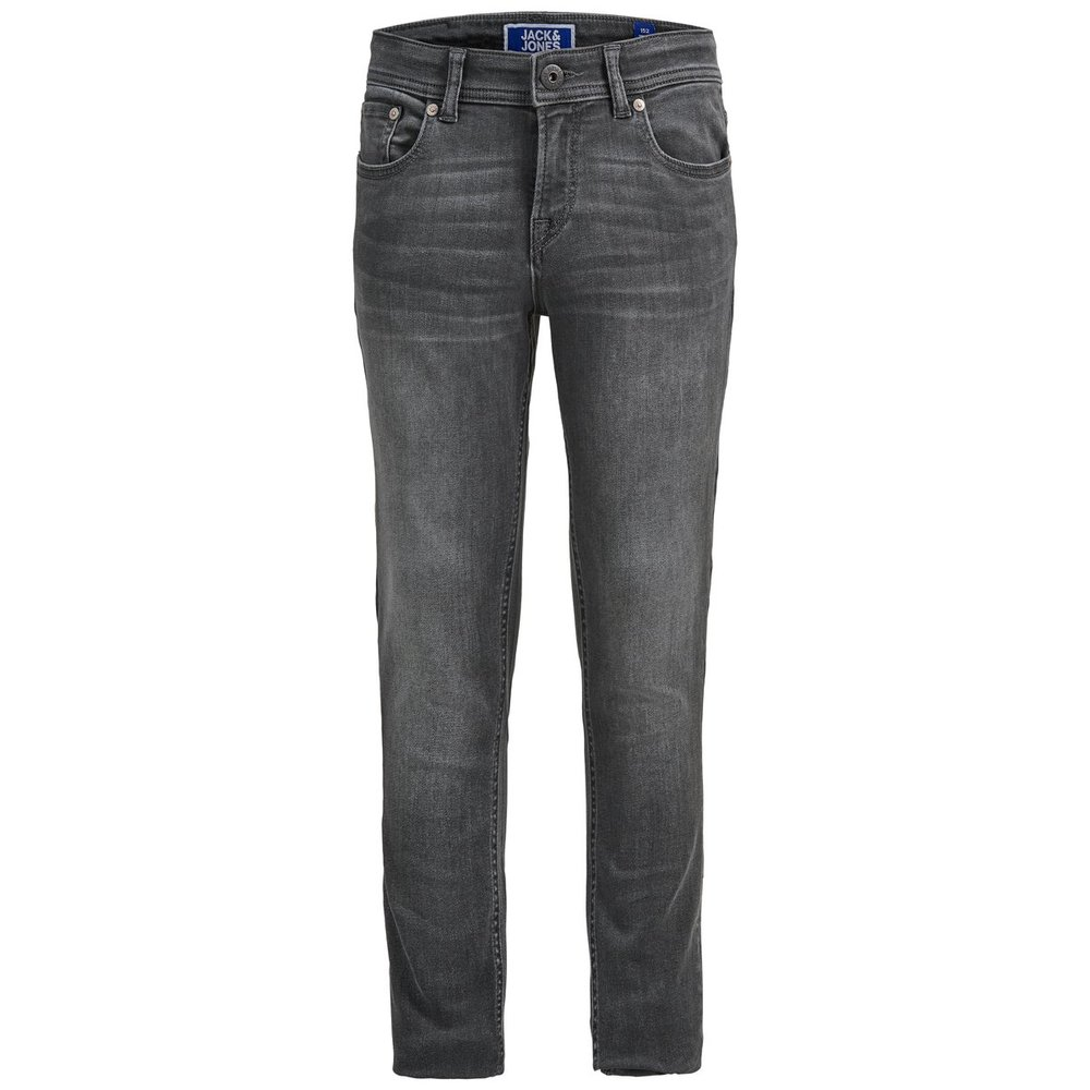 Skinny fit jeans Skinny fit boy's