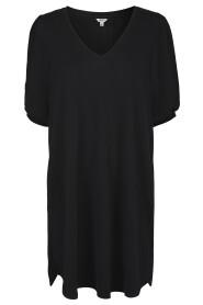 Farrana dress