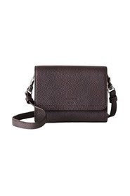 Ravea Bag