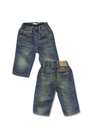 Jeans-a120870