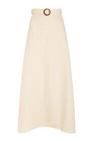 Skirt Devon Midi