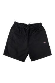DK0A4XB2BLK1 Shorts casual