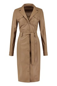 Trenchcoat FH51602102-5515