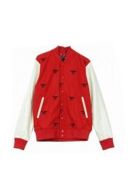 college jacket man boy repeat varsity