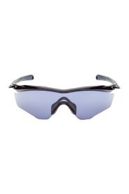 M2 Frame solglasögon