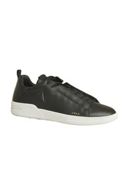 Uniklass Leather S-C18 Sneakers