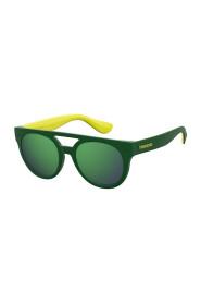Glasses YYA3CR0A