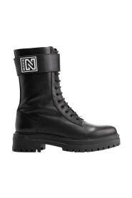 Philein High Boots N9-416 2105