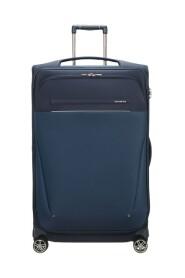 Trolley Grande Super Leggero Suitcase