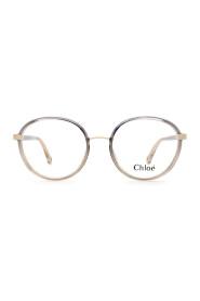 CH0033O 002 Glasses