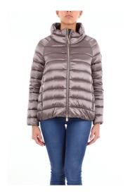 193CFWJ22227 Short jacket