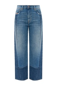 Widee jeans