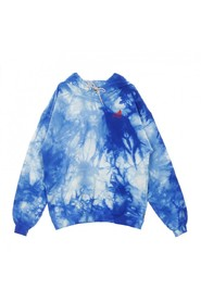 TECHNOSAIL MARBLE HOODIE