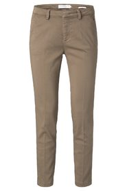 120138 Trousers