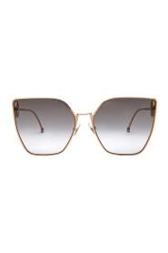 Sunglasses FF 0323/S S45M2