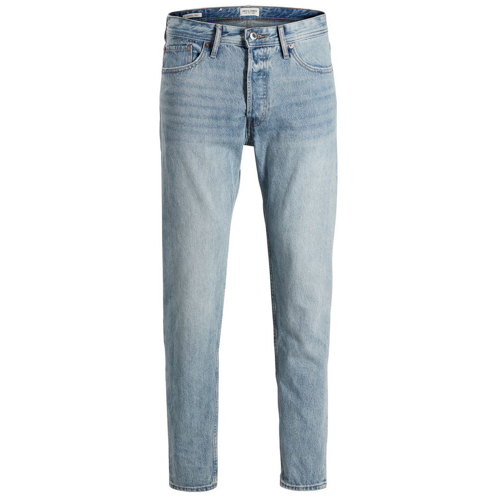 Anti-fit jeans FRED ORIGINAL
