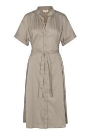 Isla Solid 25 dress