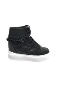 Sneakers D22GU41 FL8ARYSMA12